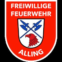 FF Alling